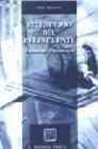 el estudio del delincuente: tratamiento penitenciario-hilda marchiori-9789700736495