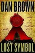 THE LOST SYMBOL - 9780307741905 - DAN BROWN