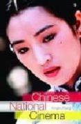 CHINESE NATIONAL CINEMA - 9780415172905 - YINGJIN ZHANG