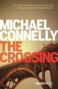 THE CROSSING - 9781409145905 - MICHAEL CONNELLY