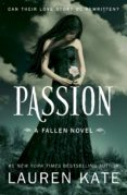 passion (ebook)-9781446432105