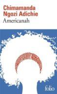 AMERICANAH - 9782070468805 - CHIMAMANDA NGOZI ADICHIE