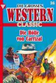 Descargar libros en fb2 DIE GROSSEN WESTERN CLASSIC 26 – WESTERN