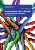 Descargas de libros de texto en inglés DAS CONFIDENCE-TRUST-MODELL