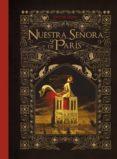 nuestra señora de parís (ebook)-victor hugo-9786050422405