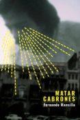 Descargando audiolibros para encender el toque MATAR CABRONES (Literatura española)