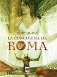 LA CONCUBINA DE ROMA (EBOOK) - 9788415120605 - KATE QUINN