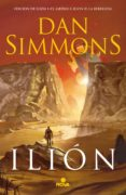 ilión (ebook)-dan simmons-9788417347505