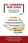 el cerebro que cura (ebook)-alvaro pascual-leone-9788417622305