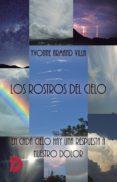LOS ROSTROS DEL CIELO (EBOOK) - 9788417799205 - YVONNE ARMAND VILLA