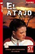 EL ATAJO (NIVEL 1) - 9788478735105 - AYLLON LANDER