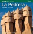 LA PEDRERA (SERIE 4) (INGLES) - 9788484780205 - VV.AA.