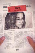 SARA (EBOOK) - 9788490277805 - JABI ELORTZA ANTIA