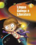 LINGUA 1º EDUCACION PRIMARIA PAUTA SUPERPIXÉPOLIS - 9788490460405 - VV.AA.