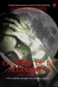 EL LIBRO DE LA ALQUIMISTA. SAGA VANIR VI (EBOOK) - 9788494050305 - LENA VALENTI