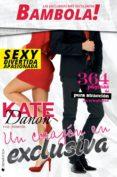 UN CORAZÓN EN EXCLUSIVA - 9788494321405 - KATE DANON