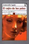 EL CAJON DE LOS PELOS - 9788496080805 - EMMANUELLE PAGANO