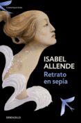 RETRATO EN SEPIA - 9788497592505 - ISABEL ALLENDE