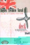 INGLES TECNICO NAVAL (3ª ED.) - 9788498283105 - JOSE M. SPIEGELBERG