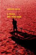 A PRAIA DOS AFOGADOS - 9788498651805 - DOMINGO VILLAR