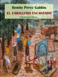 Descarga gratis los libros. EL CABALLERO ENCANTADO in Spanish MOBI ePub