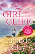 THE GIRL ON THE CLIFF (EBOOK) - 9780141970615 - LUCINDA RILEY
