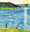 HOCKNEY S PICTURES - 9780500286715 - DAVID HOCKNEY