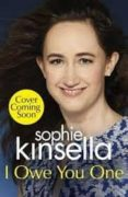 i owe you one-sophie kinsella-9781787630215