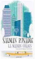 la maison golden-salman rushdie-9782330108915