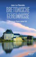 bretonische geheimnisse-jean-luc bannalec-9783462052015