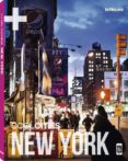 (PE) COOL CITIES NEW YORK - 9783832798215 - VV.AA.