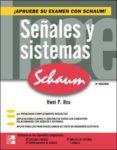 SEÑALES Y SISTEMAS (SCHAUM) - 9786071509215 - VV.AA.