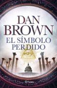 EL SIMBOLO PERDIDO - 9788408176015 - DAN BROWN