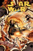 STAR WARS Nº 3 - 9788416244515 - JASON AARON