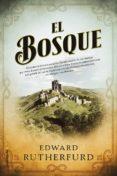 EL BOSQUE - 9788416498215 - EDWARD RUTHERFURD