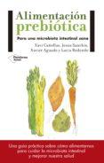 alimentación prebiótica (ebook)-jesus sanchis-xavi cañellas-9788417114015