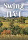 Libros de audio descargados gratis SWING II V I