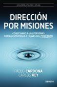 dirección por misiones (ebook)-pablo cardona-carlos rey-9788423429615