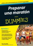 preparar una maratón para dummies (ebook)-tere stouffer-9788432902215
