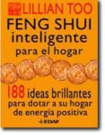 FENG SHUI INTELIGENTE PARA EL HOGAR - 9788441410015 - LILLIAN TOO