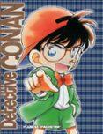 DETECTIVE CONAN Nº 3 (NUEVA EDICION) - 9788468477015 - GOSHO AOYAMA