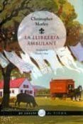 LA LLIBRERIA AMBULANT - 9788483307915 - CHRISTOPHER MORLEY