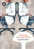 EL SECRETO DEL DOCTOR GIVERT - 9788483430415 - AGUSTI ALCOBERRO
