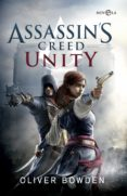 UNITY (SAGA ASSASSIN S CREED 7) - 9788491640615 - OLIVER BOWDEN