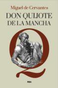 don quijote de la mancha (ebook)-miguel de cervantes saavedra-9788491873815