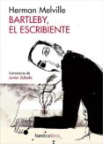 BARTLEBY EL ESCRIBIENTE (5ª ED.) - 9788493669515 - HERMAN MELVILLE
