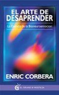EL ARTE DE DESAPRENDER - 9788494354915 - ENRIC CORBERA