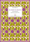 EL CONDE DE ABRAÑOS - 9788496956315 - JOSE MARIA EÇA DE QUEIROS