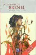 historia de brenel-paloma a. gonzalez loche-9788497648615