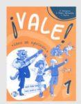 ¡VALE! 1 - LIBRO DE ACTIVIDADES - 9788853602015 - VV.AA.